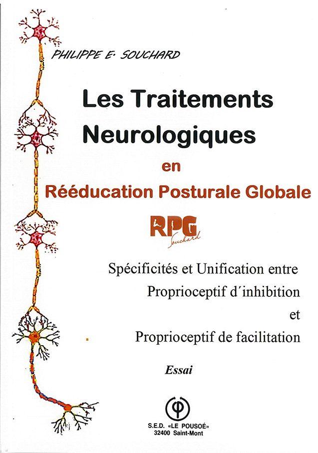 Le nouveau livre de Philippe SOUCHARD est en vente à Saint-Mont !!!